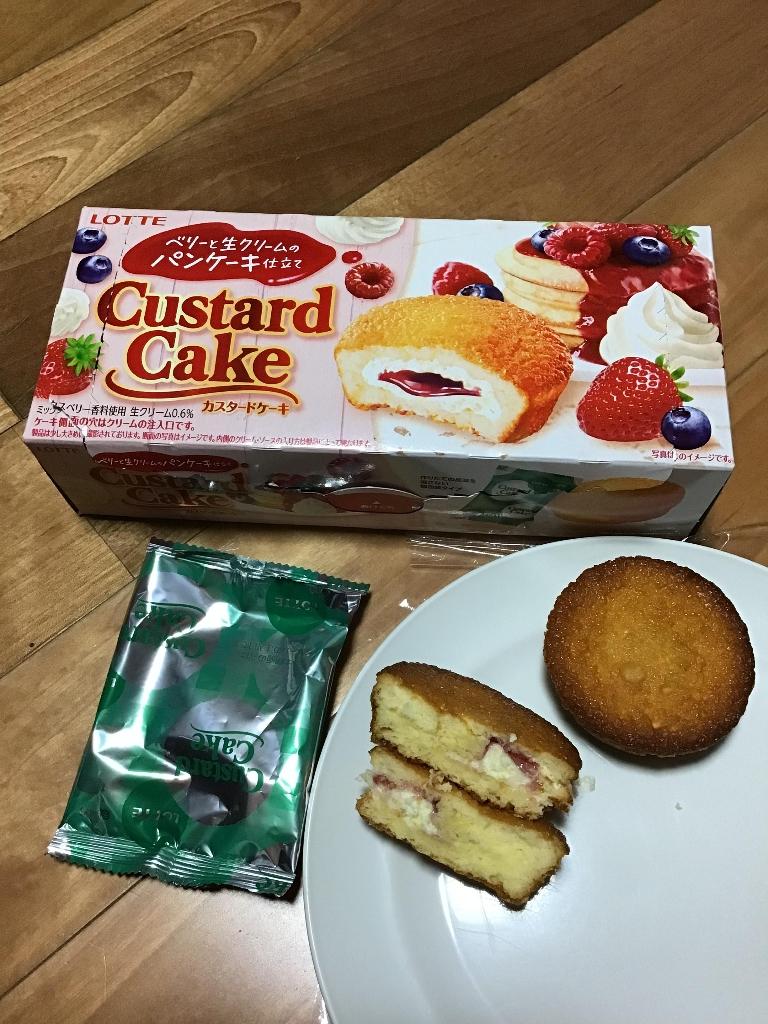 パンケーキ食べたい gif