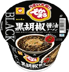 今週の新商品:日清「チキンラーメンどんぶり トリプルチーズ」ほか