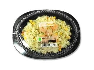 ローソン「とろ~りチーズのキーマカレー」ほか:新発売のコンビニ弁当