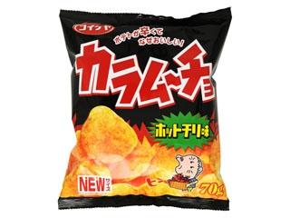 http://img1.esimg.jp/image/food/00/00/77/251992.jpg