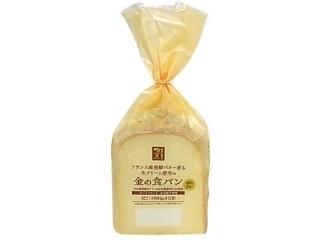 ローソン「もち食感クリームチーズ&ダブルベリーパン」ほか:新発売のコンビニパン