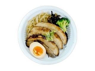 セブン「旨みたっぷり中華丼」ほか:新発売のコンビニ弁当