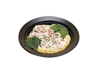セブン「魚介の旨みが詰まったペスカトーレ」ほか:新発売のコンビニ麺