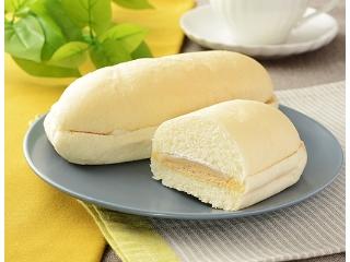 劳森粘性白色coppe面包黑色蜂蜜罐