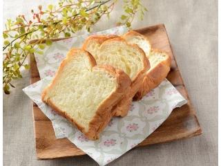 劳森丹麦面包3张