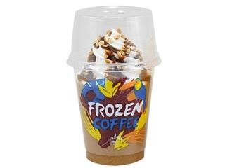 Lawson Machicafe冷冻咖啡296g