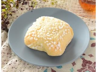 Lawson Zakuto糖饼干丹麦语