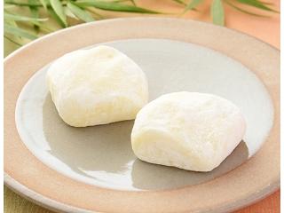 Lawson mo cheese Mochimochizu