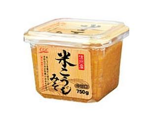 http://img1.esimg.jp/image/food/01/28/53/282572.jpg