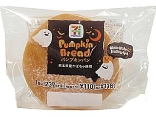 七个优质狗万注册面包1袋