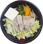 新発売のコンビニ麺:セブン「チーズ好きに贈る!雪降りトマトソースパスタ」ほか