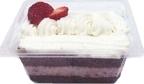 """新发布的便利店糖果:Famima""""RIZAP浓密芝士蛋糕""""等"""