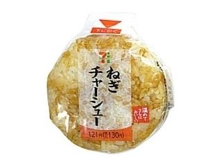 セブン「味付海苔おにぎり 具たっぷり!鶏そぼろ」ほか:新発売のコンビニおにぎり