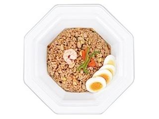 ファミマ「チキンカツ&高菜ごはん弁当」ほか:新発売のコンビニ弁当
