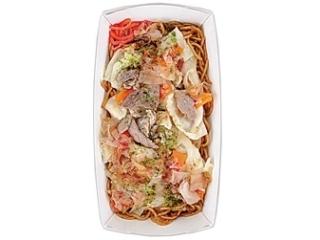 セブン「明太クリームうどん」ほか:新発売のコンビニ麺