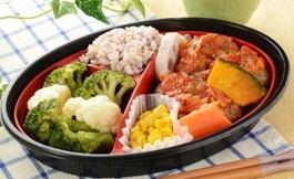 新発売のコンビニ弁当:ローソン「海鮮中華粥」ほか