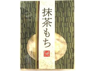 抹茶绿茶袋117克