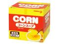 ポッカ コーンスープ 業務用 箱12g×30