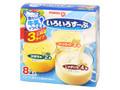 ポッカ 冷たい牛乳でつくるいろいろすーぷ 箱92.8g