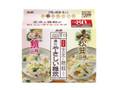 アサヒフード&ヘルスケア リセットボディ 体にやさしい鯛&松茸雑炊 袋5食