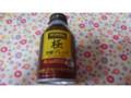 アサヒ飲料 ワンダ(WANDA) WONDA 極 芳醇ブレンド 260ml