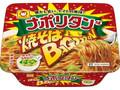 東洋水産 マルちゃん 焼そばバゴォーン ナポリタン味 カップ110g