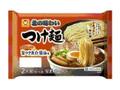 マルちゃん 北の味わい つけ麺 旨コク魚介醤油味 2人前 袋330g
