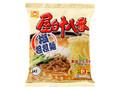 マルちゃん 屋台十八番 塩担担麺 袋97g