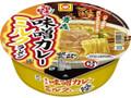 マルちゃん 日本うまいもん 青森味噌カレーミルクラーメン カップ130g