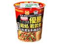 マルちゃん 本気盛 特濃旨辛鶏台湾 カップ110g