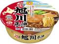 マルちゃん 日本うまいもん 旭川正油ラーメン カップ114g