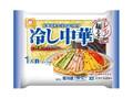 マルちゃん レンジで麺上手 冷し中華 袋227g