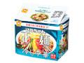 マルちゃん 正麺 冷し中華 袋118g×5