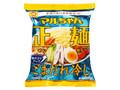 マルちゃん 正麺 ごまだれ冷し 袋120g