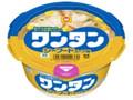 マルちゃん ワンタン シーフードスープ味 カップ33g