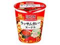 マルちゃん 世界のグル麺 ラッサムカレーヌードル カップ76g