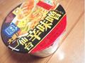 マルちゃん マルちゃん 大盛!仙台辛味噌ラーメン 133g(めん90g)