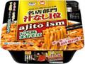 マルちゃん ajito ism ピザ味まぜそば カップ168g