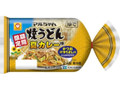 マルちゃん 焼うどん 夏カレー味 袋2食