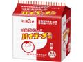 マルちゃん ハイラーメン 復刻版パッケージ 袋83g×5