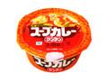 マルちゃん スープカレーワンタン カップ29g