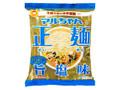 マルちゃん正麺 旨塩味 袋112g