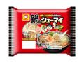 マルちゃん 鍋用シューマイ 袋4こ