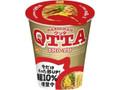マルちゃん QTTA SHO-YUラーメン 麺10%増量 カップ78g