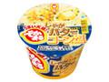 マルちゃん でかまる じゃがバター風味コーン塩ラーメン カップ115g