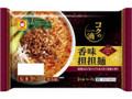 マルちゃん コクの一滴 香味担担麺 袋332g