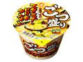 マルちゃん ごつ盛り スタミナピリ辛タンメン カップ112g