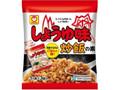 マルちゃん 炒飯の素 しょうゆ味 袋6.8g×3