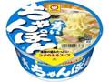 マルちゃん 青いちゃんぽん カップ87g