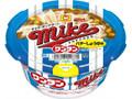 マルちゃん マイク・ポップコーン バターしょうゆ味 ワンタン カップ35g